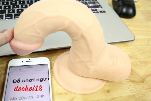 đồ chơi tình dục cho nữ giới 2