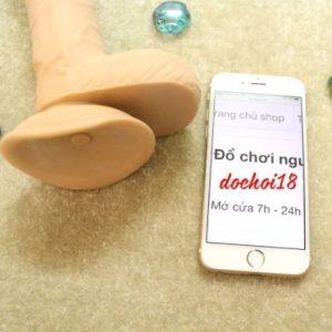 đồ chơi tình dục nữ rung ngoáy thụt 9
